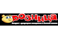 Пломбы в Мурманске можно купить в субботу.
