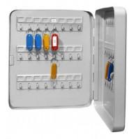 Ключница - шкаф для хранения ключей
